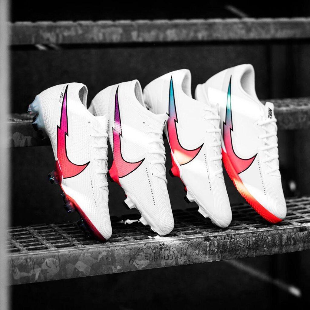 бутсы Nike Mercurial Vapor 13 Elite