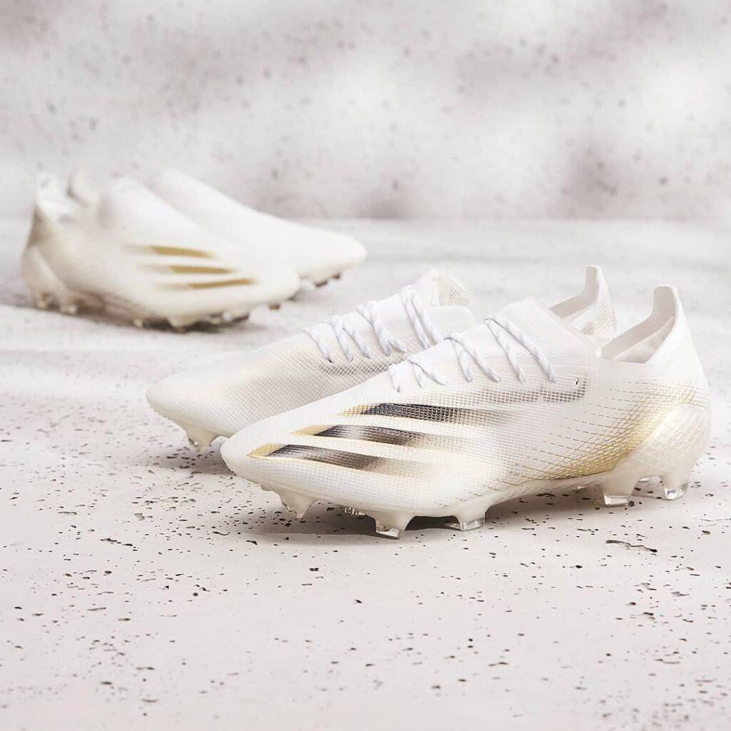 бутсы Adidas X Ghosted.1