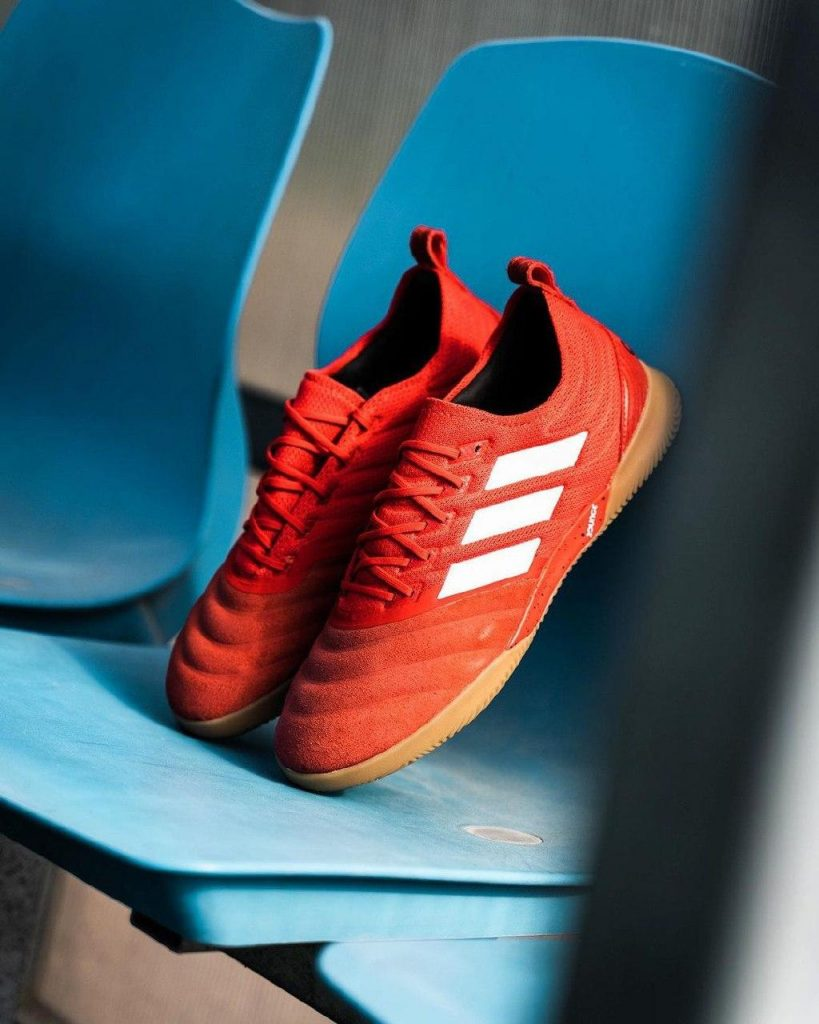 Adidas Copa.1 IN