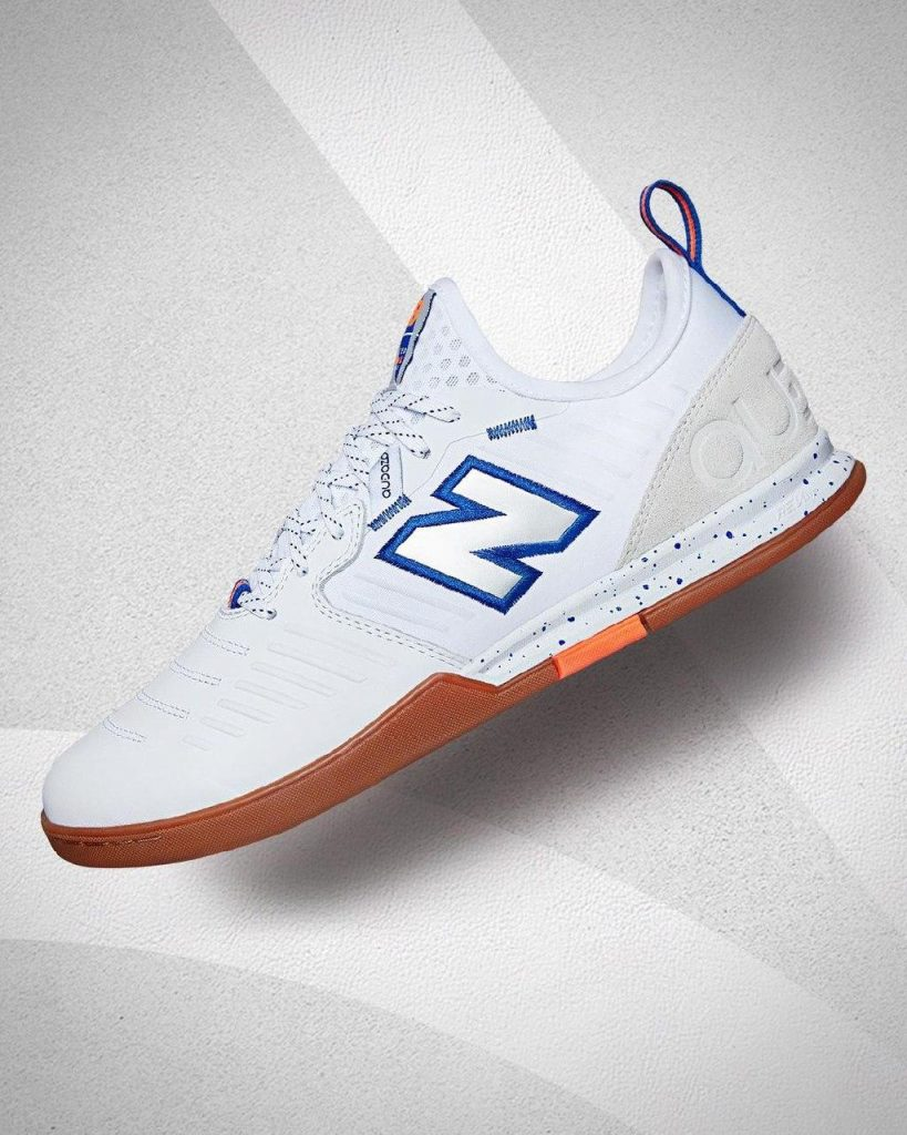 New Balance Audazo v5 Pro