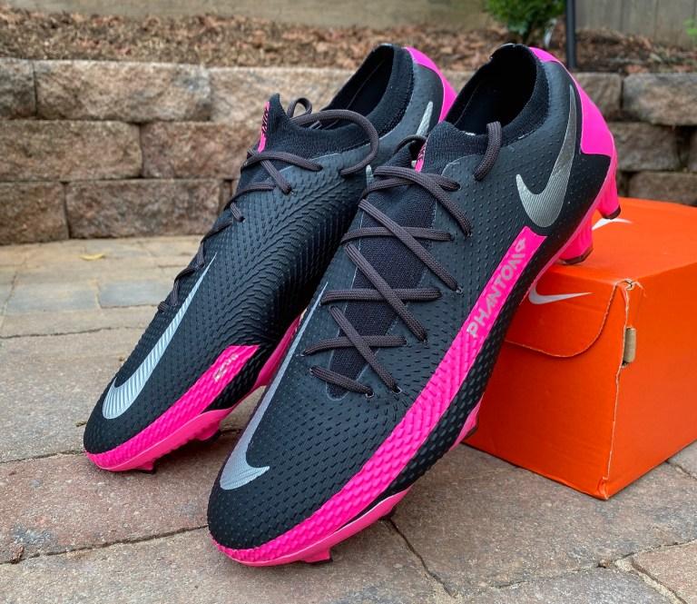 Nike Phantom GT Pro