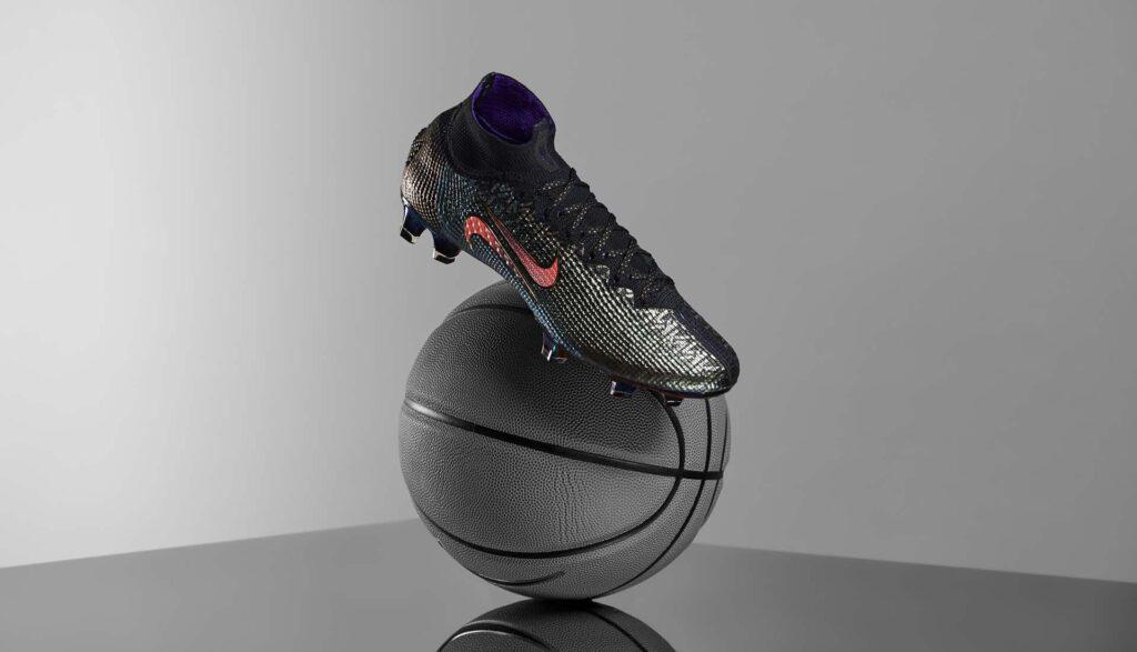 Nike Chosen 2