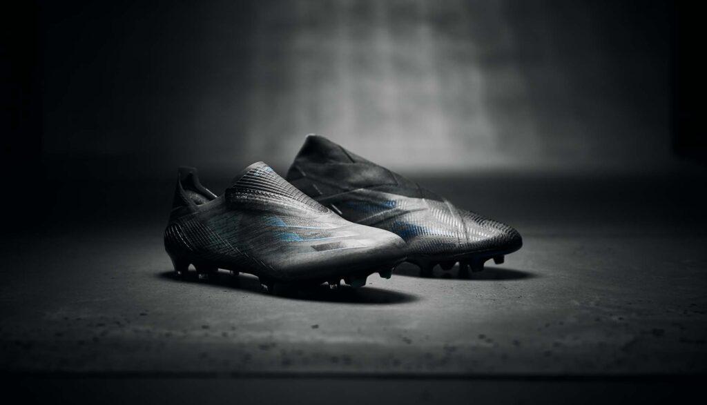Adidas Superstealth Pack
