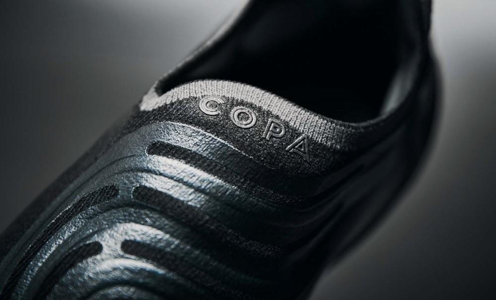 Adidas Copa Sense+