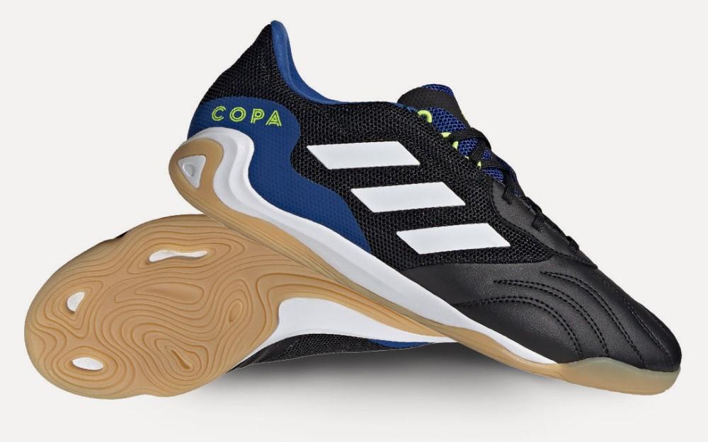 Adidas Copa Sense. 3
