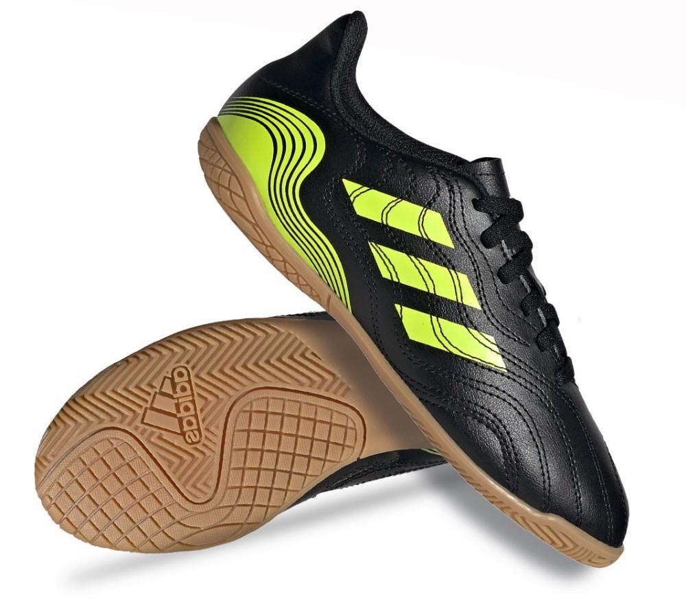 Adidas Copa Sense. 4