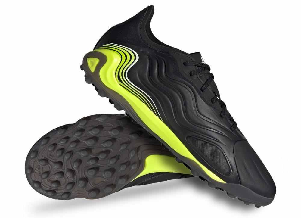 Adidas Copa Sense.1 TF