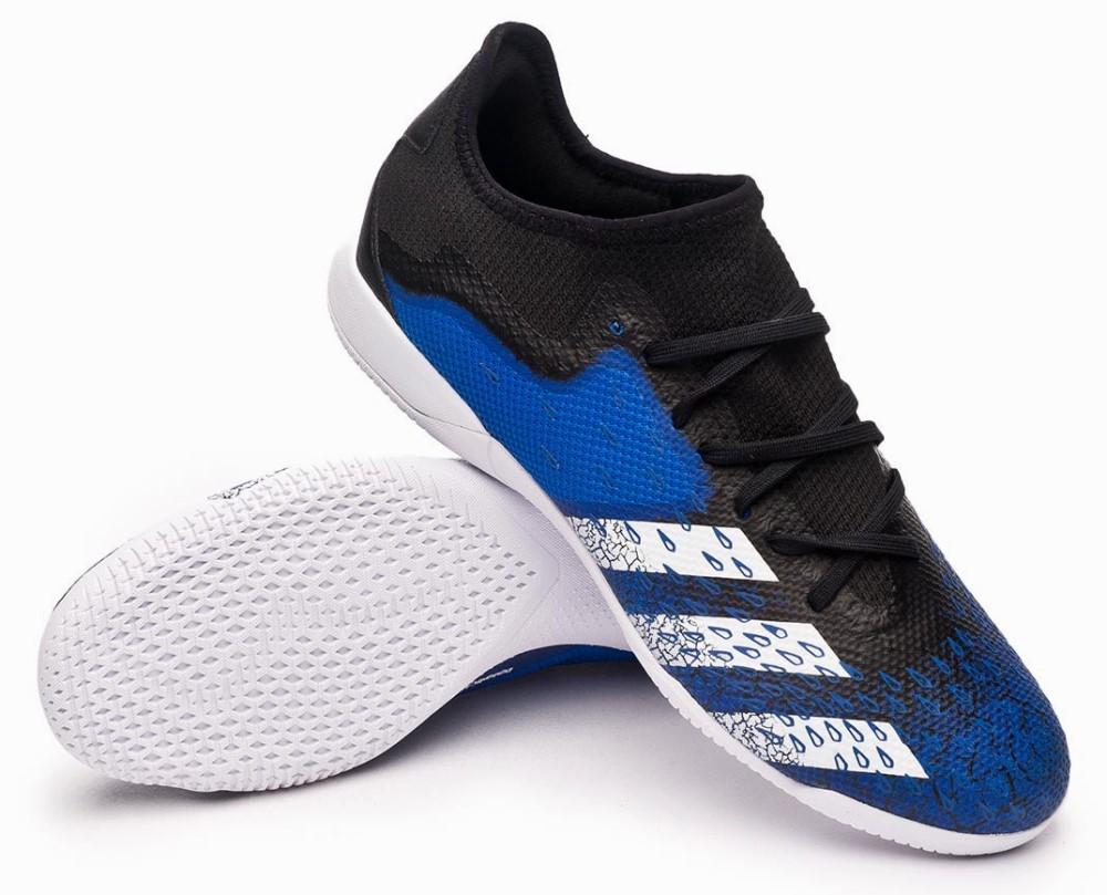 Adidas Predator Freak. 3 L