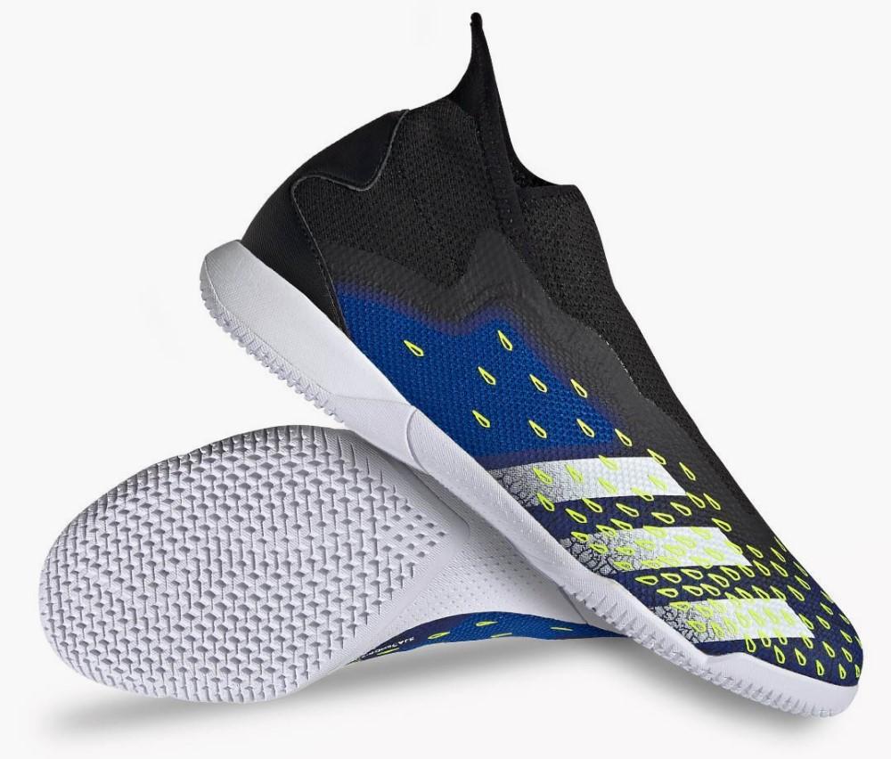 Adidas Predator Freak. 3 LL
