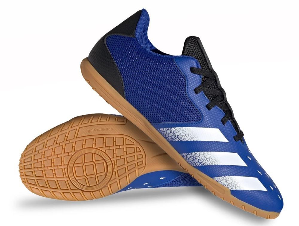 Adidas Predator Freak. 4