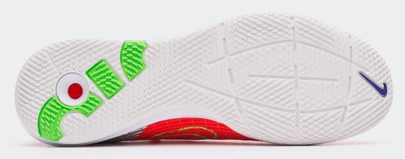 подошва Nike Zoom Mercurial Vapor 14 Pro