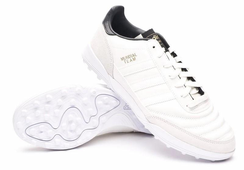 Adidas Mundial Team TF