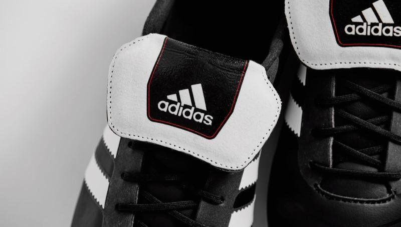 Adidas Mundial