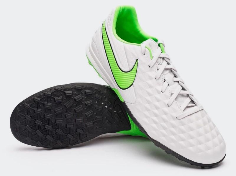 Nike Tiempo Legend VIII Pro TF