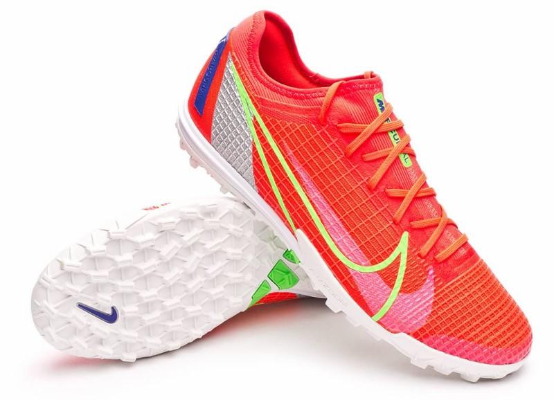 Nike Zoom Mercurial Vapor 14 Pro TF