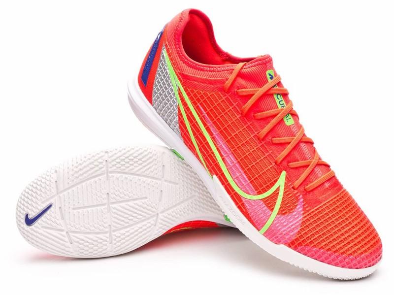 Nike Zoom Mercurial Vapor 14 Pro