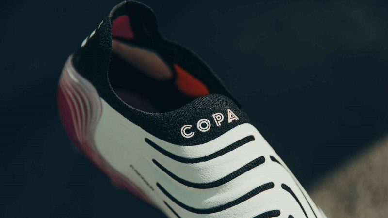 Adidas Copa Sense Superspectral Pack