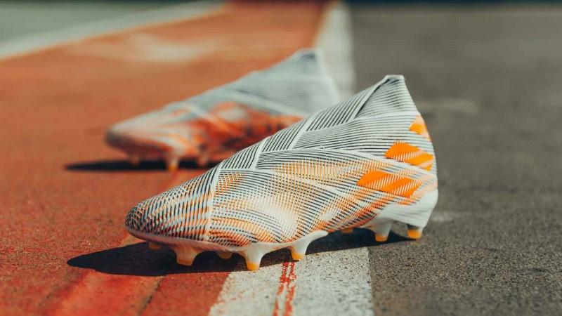 Adidas Nemeziz Superspectral Pack