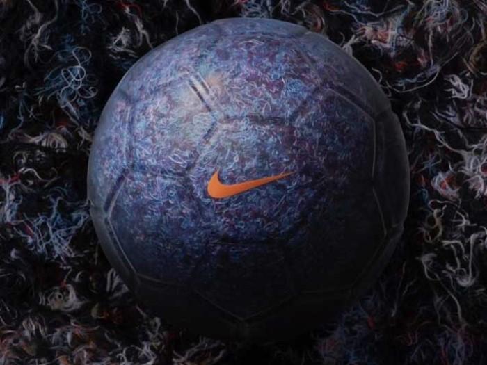 Nike Next Nature