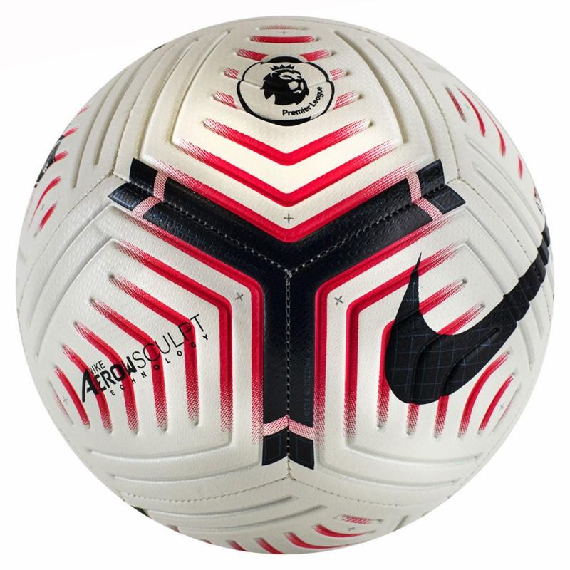 Nike Premier League Strike