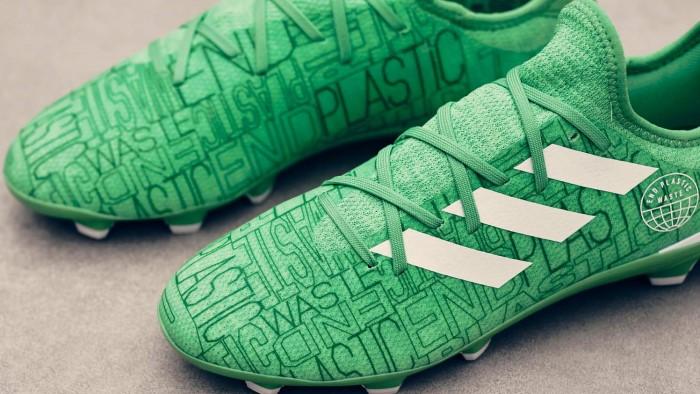 Adidas Gamemode Sustainmode
