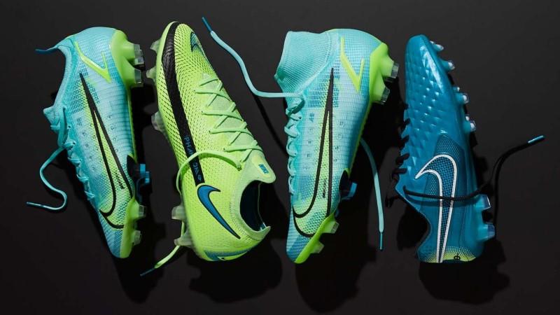 Nike Impulse Pack