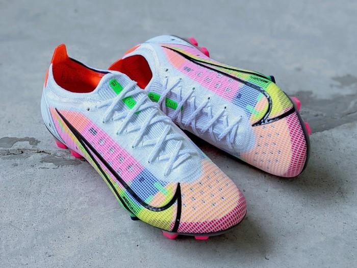 бутсы Nike Mercurial Vapor 14