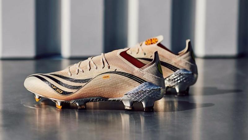 Adidas Messi El Retorno