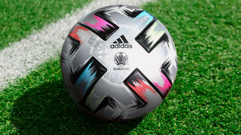 Adidas Uniforia Finale