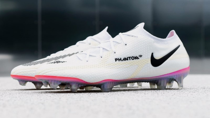 Nike Phantom GT II Rawdacious Pack