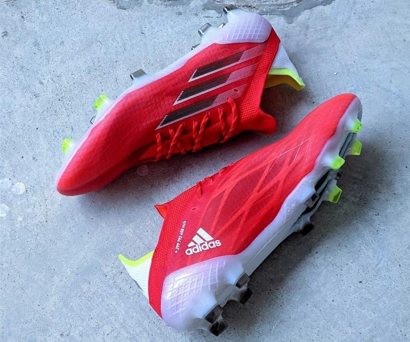 бутсы Adidas X Speedflow.1