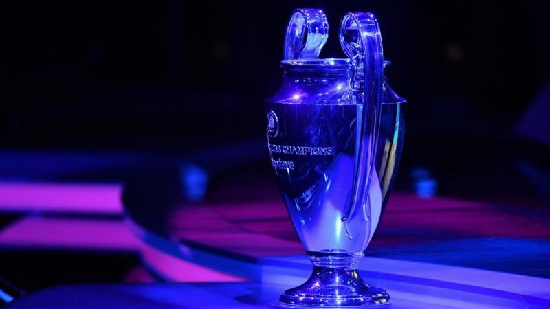 кто выиграет Лигу чемпионов
