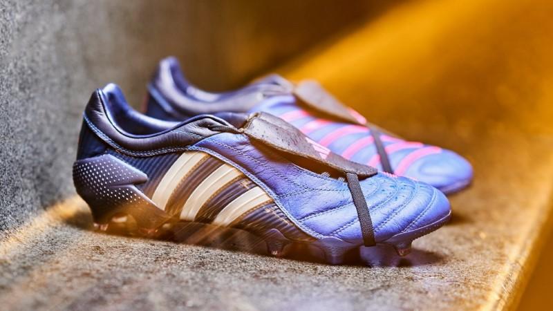 Adidas Predator Pulse UCL