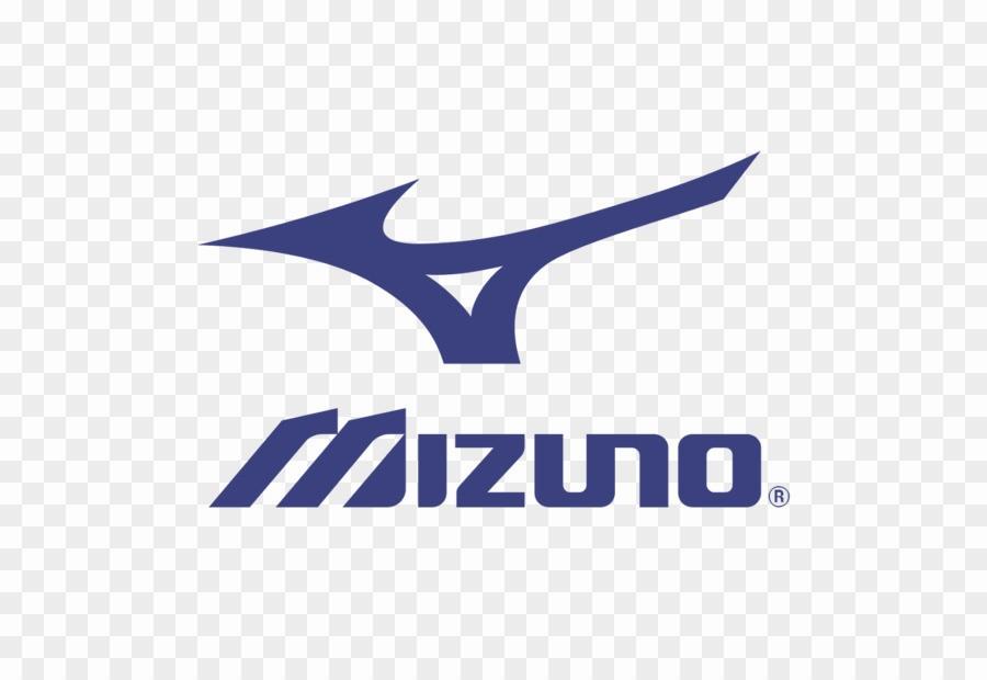 Логотип Mizuno